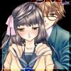 [TL]危険恋愛M17