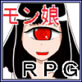 [akichandeath] の【モン娘Rescue】