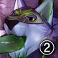 Crywolf (2)