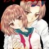 [TL]危険恋愛M22
