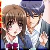 [TL]秘密の恋愛授業25