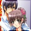 [TL]秘密の恋愛授業31