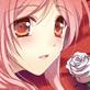 [Tuberose kiss] の【-催眠音声-Dozen Rose For Men vow eternal love】