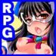 [アンコクマリモカン] の【守護聖人プリエール ~変身ヒロイン陵辱RPG~】