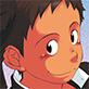 [県立オマーソ国王私設高等学校] の【県立オマーソ国王私設高等学校購買部01】