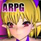 [チッコ] の【サキュバス・アクションRPG】