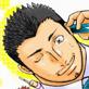 [TEAMながれだま] の【リーマンSHOCK!】