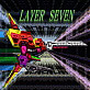 【50%OFF!】LAYER SEVEN【GWフェア】