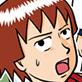 同情するなら墨汁をくれ!! 〜いろいろとDAINASHI!〜