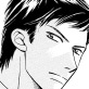 [A wie Anton] の【弱気な君も悪くないけど】