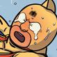 [Wrestling Club] の【キ○肉マン エロレスリング! -スカル・デビル&ヘル・ロック編-】