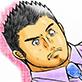 [TEAMながれだま] の【リーマンSHOCK!2】