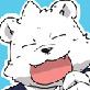 [はちみつぱん] の【マス☆ゲーム】