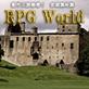 春巻空間!音楽素材集 〜RPG World〜