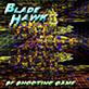 【50%OFF!】BLADE HAWK【GWフェア】