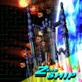 【50%OFF!】ZERO SHIP【サマーフェスタ2017】