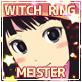 ウィッチリングマイスター