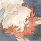 [パラボナアンテナ] の【傷弓のシンフォニア4】