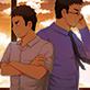 [Xzeres] の【Sleepless】