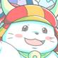 [モチクリムゾン] の【モチニクル 【モチクリムゾン短編再録本2008-2015】】