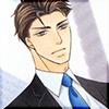 四号×警備 —シックス・シグマ—