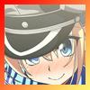 [モンド] の【【50%OFF!】コンビニ艦娘図鑑2【年末年始フェア】】