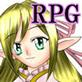 【30%OFF!】Ruins of Wish 〜流れ着く先〜【GWフェア】