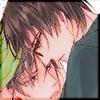 誰にも言えない恋のうた 5巻 視線の温度2