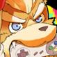 [37どろっぷ] の【ミリしか獣GAME】