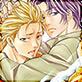 HORROR LOVE SHOW 3【単話】
