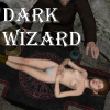 [vagrantsx] の【Dark Wizard】