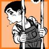 ズウ〜青春動物園8