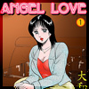 ANGEL LOVE1