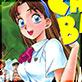CHO-BAD! 1巻