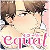 equal Vol.11