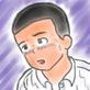 エロ鍼灸院 球児大輔(1)
