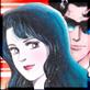 探偵R物語 2
