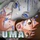 UMAユーマ 少女を襲う未確認生物たち 実録UMA関連事件証拠画像集I