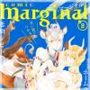 comic marginal : 8