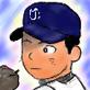 野球部オレたちの思春期(1)