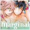 comic marginal : 9