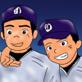 野球部オレたちの思春期(2)