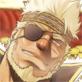 呪い堕ち海賊王