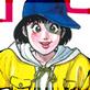 ミコ・ヒミコ2