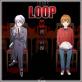 LOOP THE LOOP : 1 飽食の館
