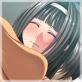 【新装版】ばらされたくなきゃ股開け! 〜優等生妹を脅した日〜 第2巻