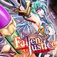 Fallen Justice ——正義失墜——