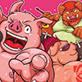 豚BEST