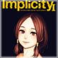 Implicity I [東山翔]