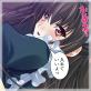 【新装版】姉ちゃんは僕の股間の世話係 〜こんな生活、やめられない!〜 第3巻